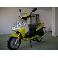 Cheap Scooter(BIO 50QT-6) for sale