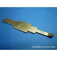 Cheap copper rf shielding for sale