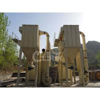 Cheap HGM90 stone grinder for sale