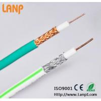 Cheap RG11 Cable for sale