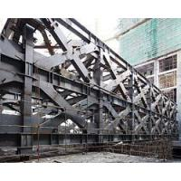 Cheap Steel Structure Building for sale