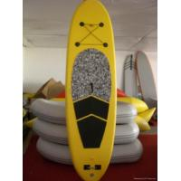 Cheap Inflatable Stand up Paddle Board B330 B330 for sale