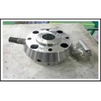 Cheap Hydraulic Clamping Systems for sale