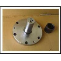 Cheap Cylindrical Grinding Mandrels/Arbors for sale