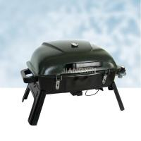 Buy cheap Gas Grills Location: Home >> Products >> JXGT235A Gas grill from wholesalers