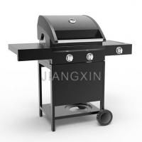 Buy cheap Gas Grills Location: Home >> Products >> JXG3502D Gass grill from wholesalers