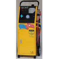 Buy cheap Lubrication system flush machine LX-20A/LX-20AT from wholesalers