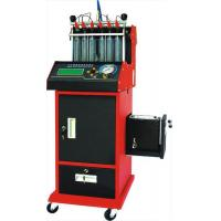 Buy cheap Fuel Injector Tester and Cleaner DH-60C from wholesalers