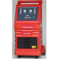 Buy cheap Fuel System Flush Machine GX-5800 from wholesalers