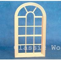 Sale Doll House Windows Doors Doll House Windows Doors