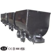 Cheap See all categories MGC Narrow Gauge Tramcar for sale