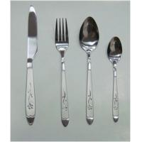 Cheap Cutlery wholesale