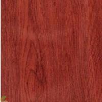 Cheap Tackiness Type Wood Grain-201-14C-Transfer Print Paper for sale