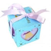 China Slant Memo Pad Lovely Gift Promotional Memo Cube on sale