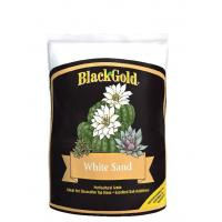 Products Black Gold White Sand