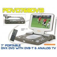 Buy cheap AVLinkUSA Electronic Products from wholesalers