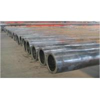 Cheap Upset Tubing for sale