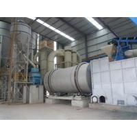 Buy cheap dry mortar plant from wholesalers