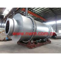 Buy cheap sand dryer from wholesalers