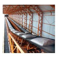 Buy cheap stationary belt conveyor from wholesalers