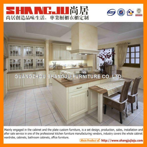 Kitchen cabinets for sale wholesale kitchen cabinets for for Cheap kitchen cabinets for sale