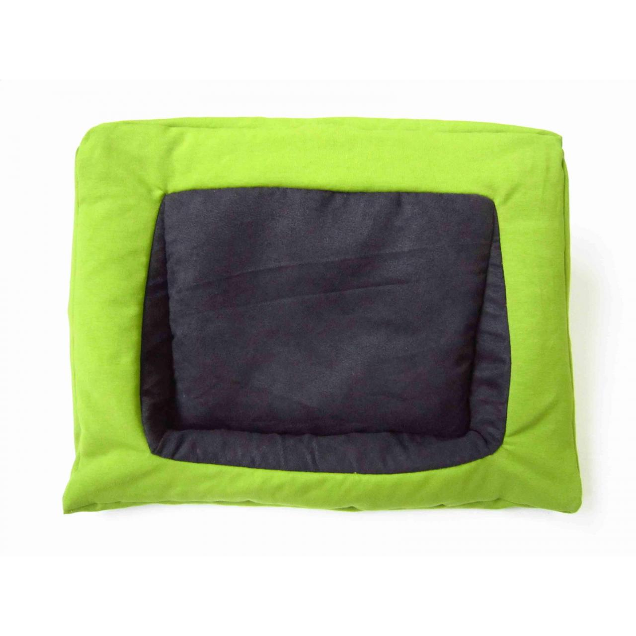 China Mirico beads ipad cushion on sale