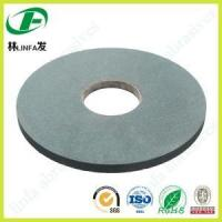 Cheap Green Carborundum Grinding Wheel for Grinding Granite and Marble for sale
