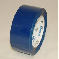 Cheap OEM Colorful Bopp adhesive packing tape/carton sealing and gift packing for sale