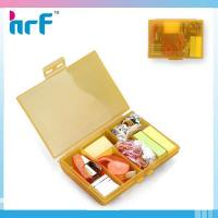 Cheap Hot sale mini stationery set for sale