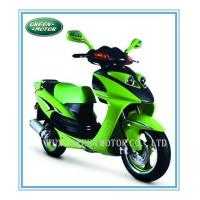 Cheap gas scooter GM150T-14A for sale