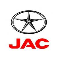 Cheap Product JAC MOTOR for sale