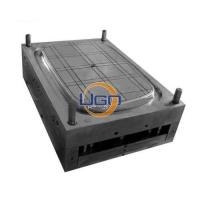 Cheap Plastic table mould for sale