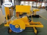 Buy cheap Concrete Slab Cutter from wholesalers