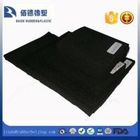 Buy cheap Closed cell foam sheets from wholesalers