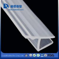Cheap TPE,TPV,TPU window and door seals for sale