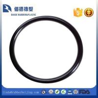 Cheap rubber O ring for sale