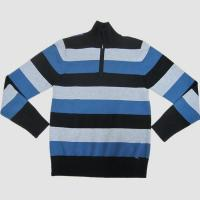 Cheap Knitted men clothing with long sleeves Y209 for sale
