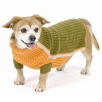 Cheap 2012 knitted dog sweater for sale