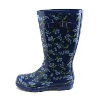 China rain boots for women SY015 on sale