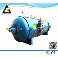Cheap Autoclave For Sale for sale