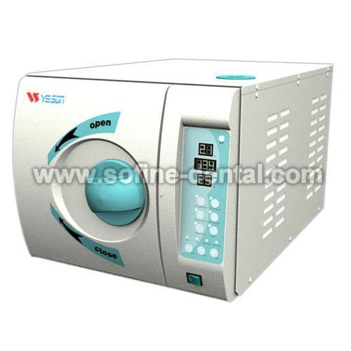 dentist sterilization machine