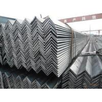 Cheap angle steels for sale