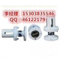 Cheap Wide all wind wrap up the pressure relief valve and come into Chongqing for sale