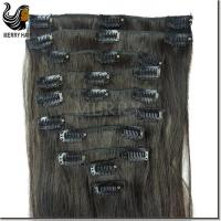 Hair Extension For Sale In Cebu 34