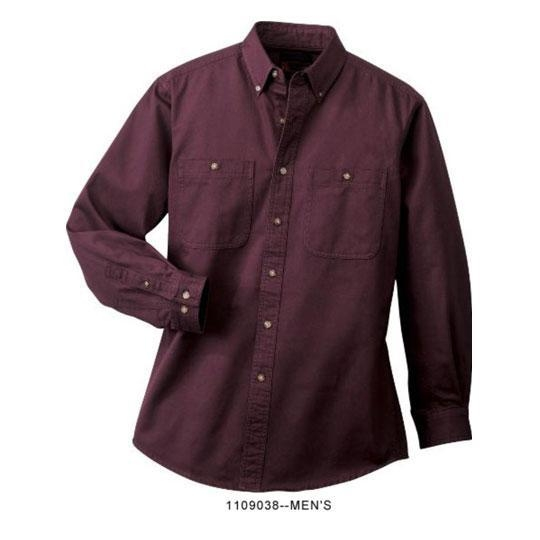 Tailor made mens womans work dress shirts blouses of dgdandan for Tailor made shirts online