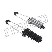 Cheap Aerial Electical Fittings for sale