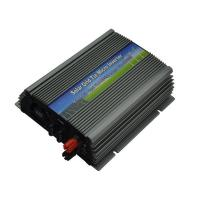 of commodity: 600W Grid-tied Inverter for Solar Panel