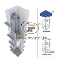 Passenger Elevator Motor Passenger Elevator Motor For Sale