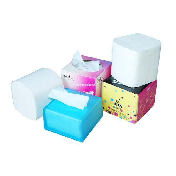 Box facial tissue with certificate of facial tissue box southdragonpaper - Nose tissue dispenser ...
