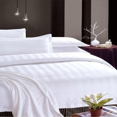 Hotel Quality Bedding Wholesale